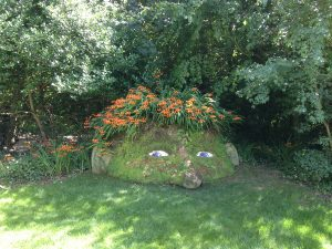 the-lost-gardens-of-heligan-in-suedengland-07