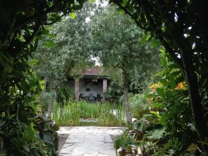 the-lost-gardens-of-heligan-in-suedengland-32