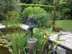 the-lost-gardens-of-heligan-in-suedengland-33