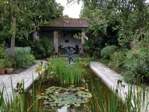 the-lost-gardens-of-heligan-in-suedengland-34
