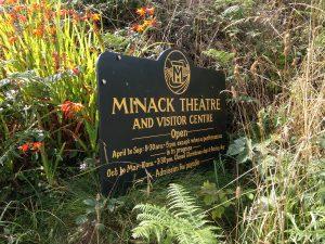 wanderung-nach-porthcurno-zum-minack-theatre-12