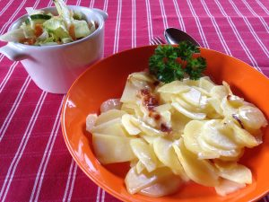 kartoffelgratin-cremig-und-leicht-zugleich