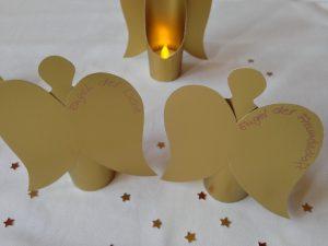 diy-lichtengel-im-goldenen-gewand-3
