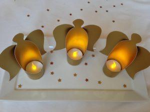 diy-lichtengel-im-goldenen-gewand-4