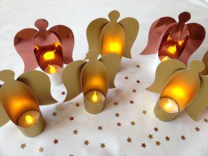 diy-lichtengel-im-goldenen-gewand-5