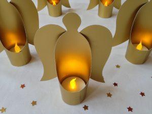 diy-lichtengel-im-goldenen-gewand-6