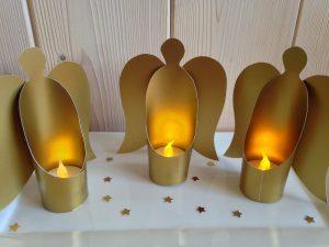 diy-lichtengel-im-goldenen-gewand-7