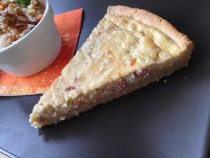 lauch-speck-quiche-mit-parmesankruste