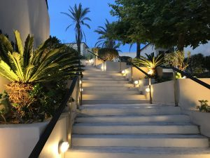 Grecotel Olympia Riviera - Peloponnes